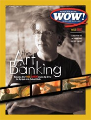 Open WOW! Magazine issue-11