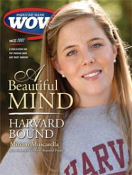 Open WOW! Magazine issue-12