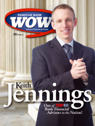 Open WOW! Magazine issue-19