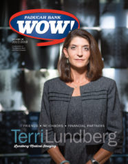 Open WOW! Magazine issue-26