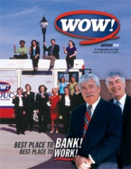 Open WOW! Magazine issue-9